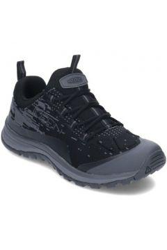 Chaussures Keen 1021186(101575133)