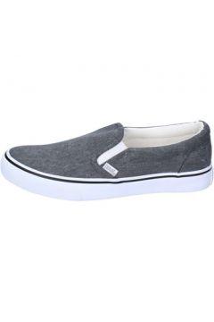 Chaussures Everlast slip on toile(115549227)