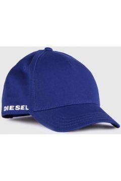 Casquette enfant Diesel FREBIX 00J45Z(127973935)