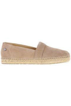 Chaussures UGG Renada(101547340)
