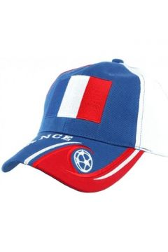 Casquette Pays Casquette France Equipe Football(115398648)