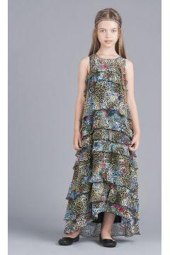 Платье(118814233)