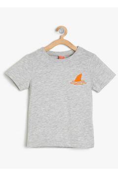 Koton T-Shirt(113977964)