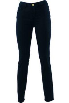 Jeans 3/4 & 7/8 Trussardi 565963(115589572)