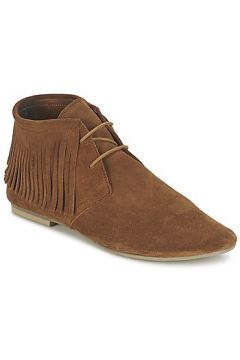 Boots Betty London ELODALE(115449738)