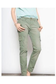 Pantalon Reiko CAMERON(98454112)