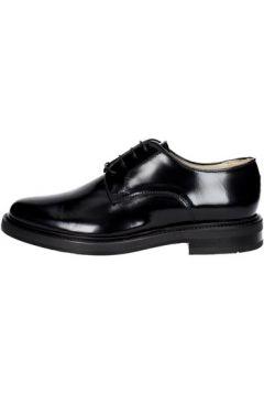 Chaussures Hudson 901(127911726)