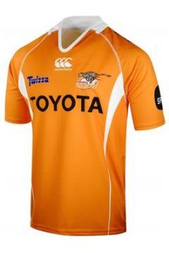 T-shirt Canterbury Maillot rugby Cheetahs réplica(115399219)