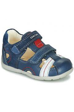 Sandales enfant Geox B KAYTAN(127990625)