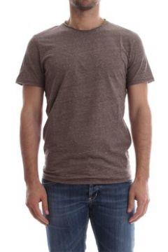 T-shirt Selected 16060670 RICK(127953381)