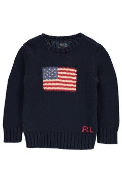 Pullover Flagge(117482651)