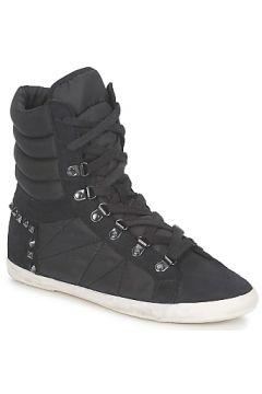 Boots Ash GLIDELLE(115384596)