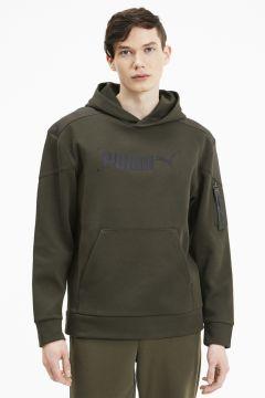 Puma 58344170 NU-TILITY Erkek Sweatshirt(122536366)
