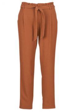 Pantalon Betty London JOUNI(88616473)