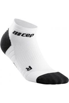 Chaussettes Cep Compression Low Cut Socks 3.0(127924085)
