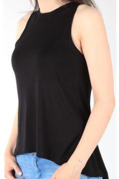 T-shirt Lee KI L 40MRB01(115534177)