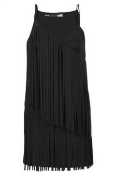 Robe Love Moschino W595800(115386736)