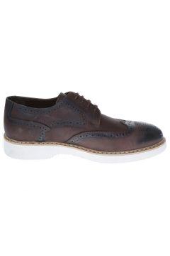 Fabrika Achıllıos Erkek Klasik Ayakkabı(117650266)