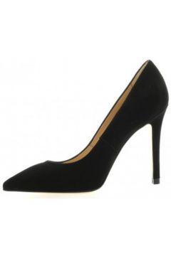 Chaussures escarpins Essedonna Escarpins cuir velours(127908683)
