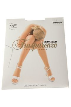 Collants & bas Trasparenze Collant fin - Invisible - Capri(101736609)