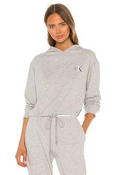 Свитшот one basic lounge - Calvin Klein Underwear(115066543)