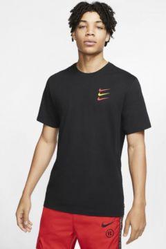 Nike F.C. Erkek Futbol Tişörtü(113782034)