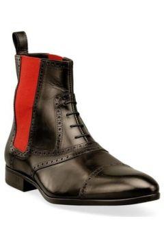Boots Monderer 5621101(115637531)