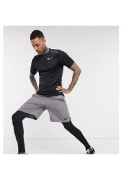 Nike Training Tall - Leggings neri-Nero(123472099)