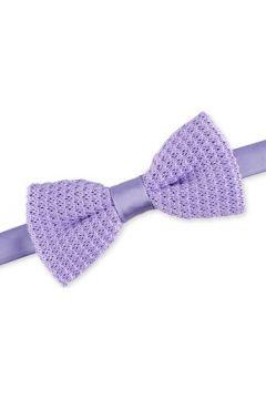 Cravates et accessoires Top Knot Noeud papillon tricot uni - Couleur - La(115537693)