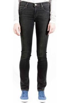 Jeans skinny Lee L331EHOA JADE(115587556)