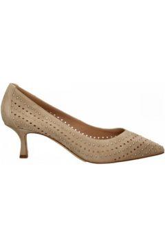Chaussures escarpins The Seller CAMOSCIO(127951283)