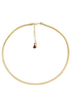 Ожерелье silk - SHASHI(117083073)