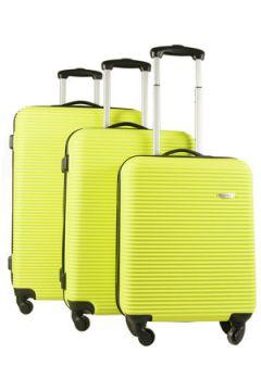 Valise Travel Lot de valises Madrid MADRID 18A-1701-LOT(115469295)