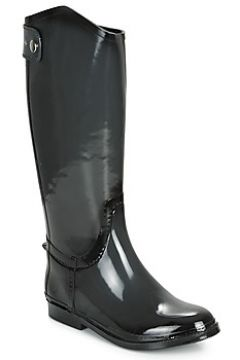Bottes Be Only CAVALIERA(127925586)