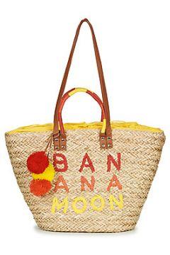 Cabas Banana Moon LICKLY WOODRAW(115633750)