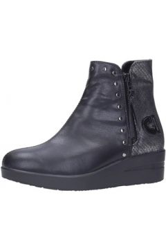 Boots Agile By Ruco Line - Tronchetto 211 A TANGIER HAMLET(101788249)