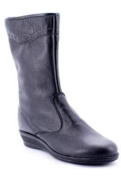 Boots Losal 2357(115450131)