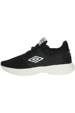 Chaussures Umbro RFR38088S(115642701)