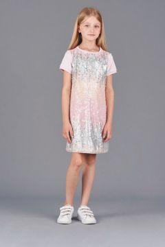 Платье(118814244)