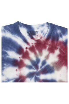 T-Shirt Tie&Dye(124888554)