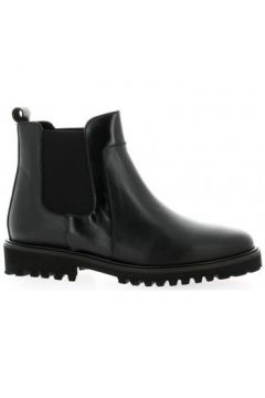 Boots We Do Boots cuir(127908742)
