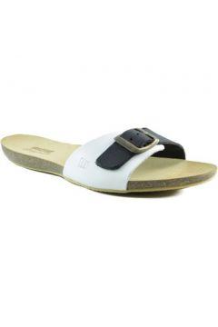 Sandales MTNG MUSTANG sandale plate(115448346)