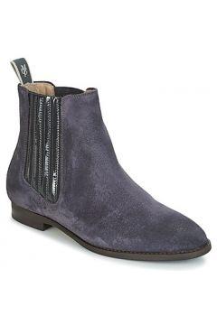 Boots Marc O\'Polo PRAGUE 2(115388466)