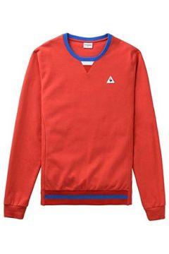 Sweat-shirt Le Coq Sportif Sweat tri Lf crew(115553899)