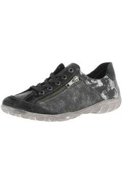 Chaussures Remonte Dorndorf r3417(115396053)