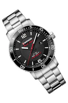 Наручные часы Wenger(116554817)