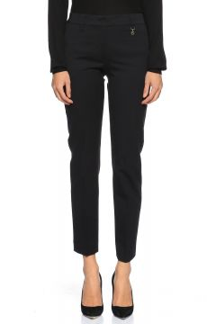 Penny Black-Penny Black Siyah Pantolon(118837612)