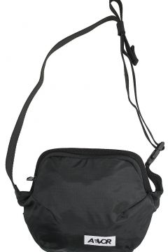 AEVOR Plus Ripstop Hip Bag zwart(89735564)