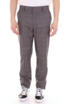 Pantalon Calvin Klein Jeans 83MWPA12W156(115506142)