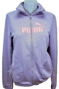 Sweat-shirt Puma FullZipSweat(115452304)